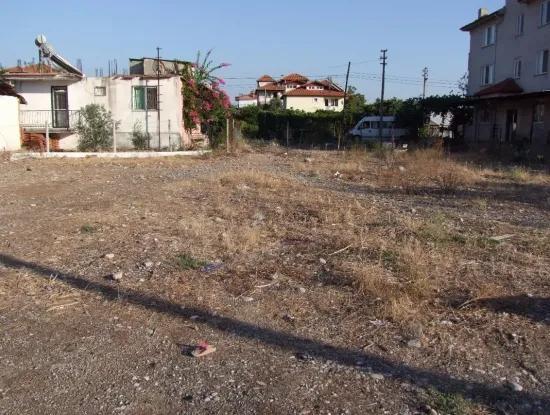 334M2 Grundstück Zum Verkauf Zum Verkauf In In Oriya Oriya