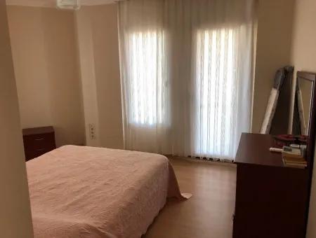 4+1 Villen Zum Verkauf In 575M2 Grundstück In Dalyan