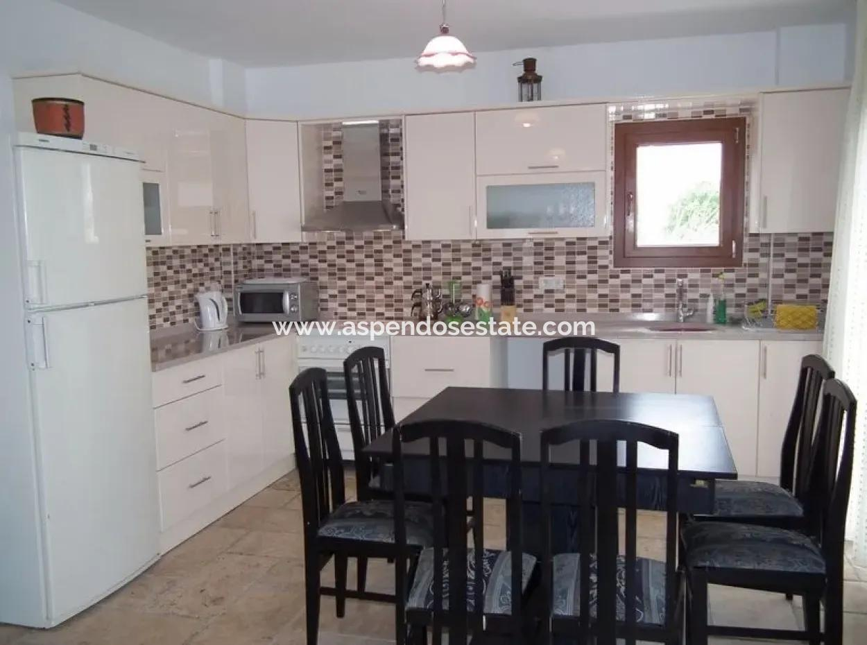 For Sale Luxury Villa In Plot Of 388M2 In 4 1 For Sale Bargain Villa For Sale Made