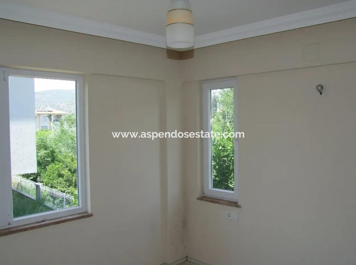 Oriya Oriya For Investment Apartment For Sale In Apartment For Sale Apartment For Sale Cumhuriyet Mah 3 In 1