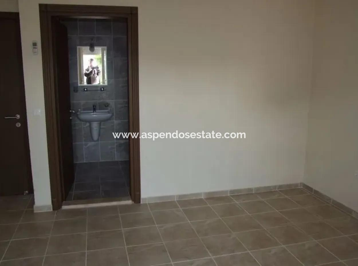 Maras In Dalyan Dalyan Villa For Sale Villa For Sale In Plot Of 500M2 With Mahallsenid