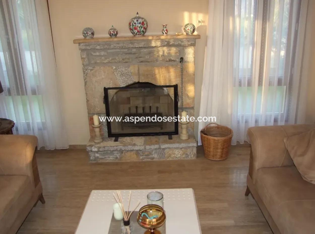 Iztuzu Beach In Dalyan Villa For Sale Villa For Sale In Villa On The Road