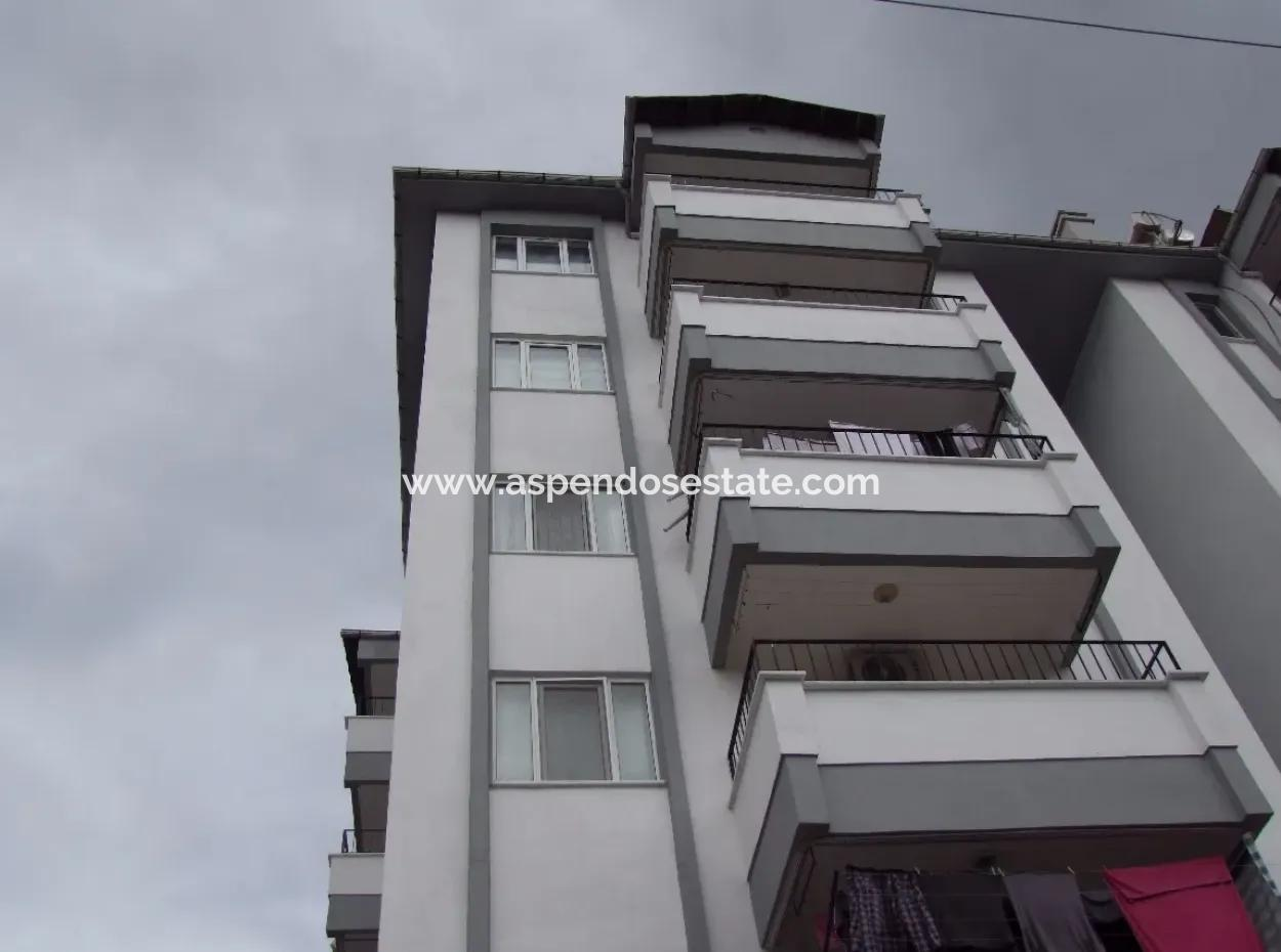 Near The Center Apartment For Sale Apartment For Sale In Oriya Oriya 1 2 Wide