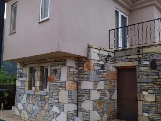 Villa For Sale Villa For Sale In Archers Marmarli 1 2 In