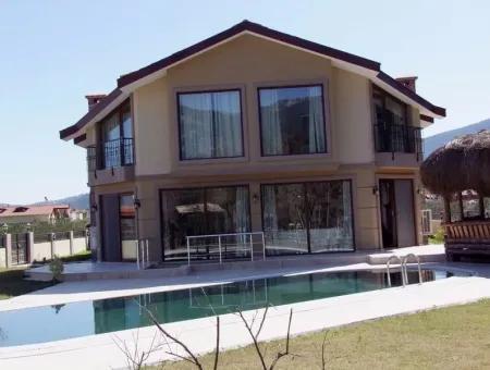 Dalyan Dalyan For Sale Duplex Apartments For Sale In Channel Zero 2 1