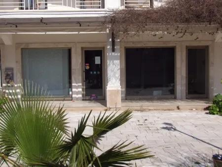 Shops For Sale Shops For Sale In Dalyan In Dalyan Centre