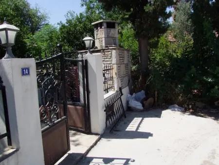 Villa For Sale In Villa For Sale In Oriya 2 4