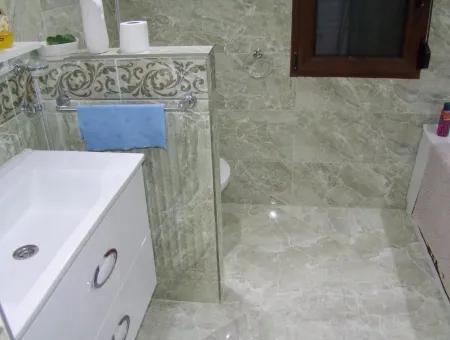 Villa For Sale In Dalyan, Dalyan Villa For Sale In Arikbasi