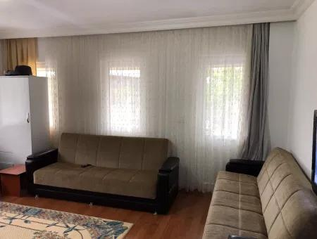 Single Storey Bungalow For Sale In 1222M2 Plot In Archers