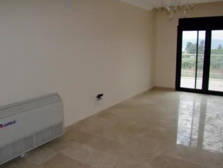 Luxury Villa For Sale In Zeytinalanda Köyceğinz Zeytınalanda 6800M2 Land Villa For Sale With Full Lake View