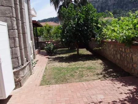 Gulpinar Neighborhood Of Dalyan Dalyan Villa For Sale In, For Sale Back Home In The Bargain