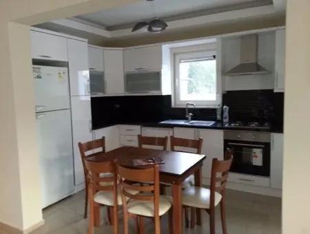 Dalyan Villa Rental Villa For Rent In Dalyan Gurpinar Luxs