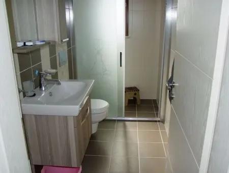Gulpinar In Dalyan, Dalyan Luxury Villa For Sale Villa For Sale In Plot Of 510M2 In Also 4 1