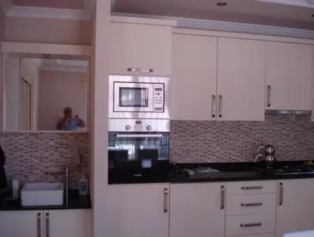 In Dalyan Gülpınar Dalyan Villa For Sale Luxury Villa In Plot Of 800M2 Within The Recommended 4 1